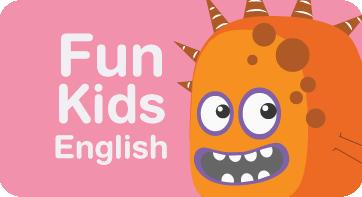 Vegetables - Fun Kids English : Fun Kids Songs, Fun Phonics